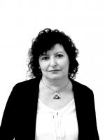 Claudia Conversini