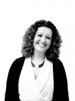 Lucia Cavaliere