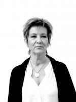 Maria Rosa Gnocchi