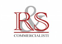 RS Commercialisti